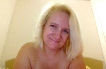 feuchte muschis, webcam sex chats