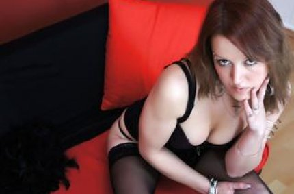 brueste fotos, erotik chats
