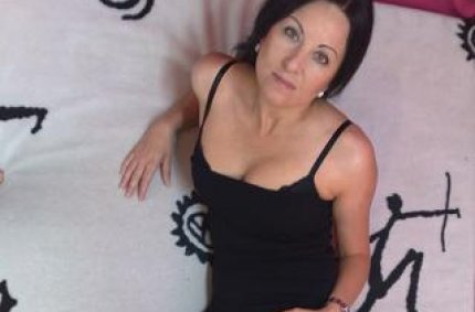 gangbang privat, free webcam chat