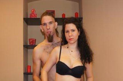erotik girl, clips nackten frauen