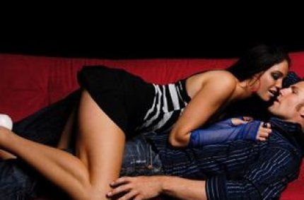 nacktbilder privat, erotik models