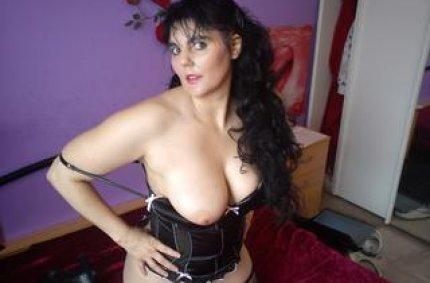 private erotikvideos, geile fotzen