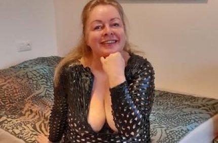 kostenlose erotikkontakte, top sexy