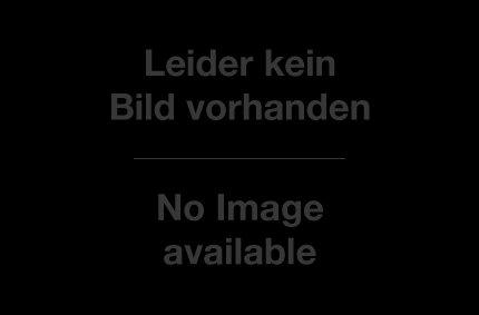 votzenfotos, oralsexbilder