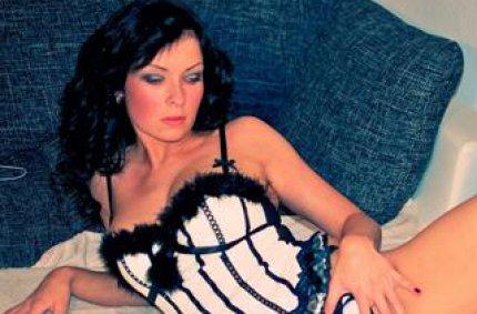 webcam sex show, bisexkontakt