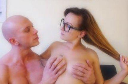 amateur web cams, sex oral