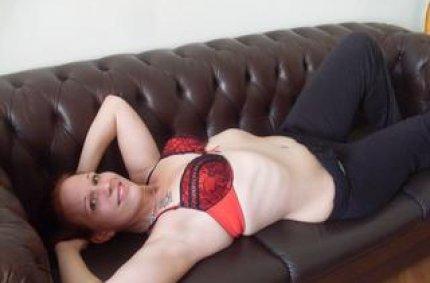 webcam livesex, sex cam community