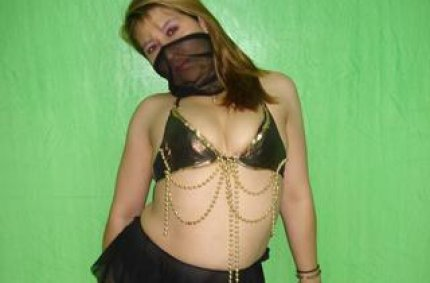 livecams sex, erotik spielzeug