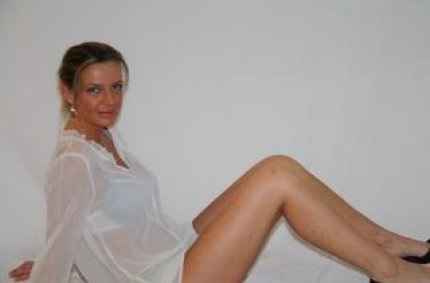 kostenloser erotikbilder, sexy erotik