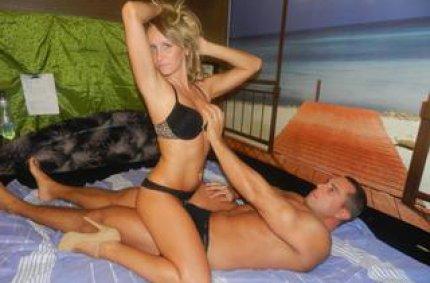 oral sex photos, taetowierung handgelenk