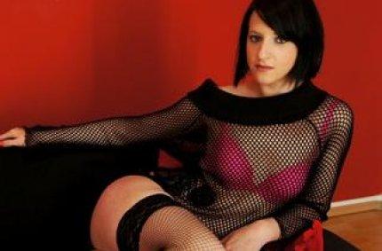 erotikcams free, geil sexy