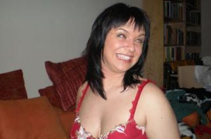 muschi girl, free chat