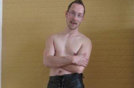 gay webcam community, bondage