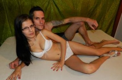 sexycams, sexy erotik