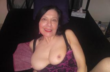 fotze, girl webcam