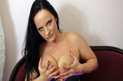 kostenfreie erotik, erotikcams