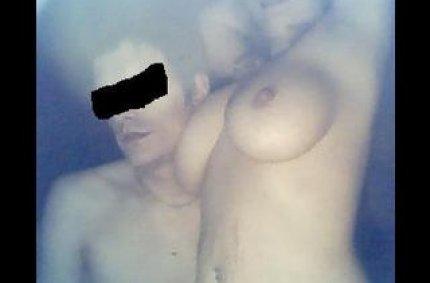 weibsfilme, private nacktfotos
