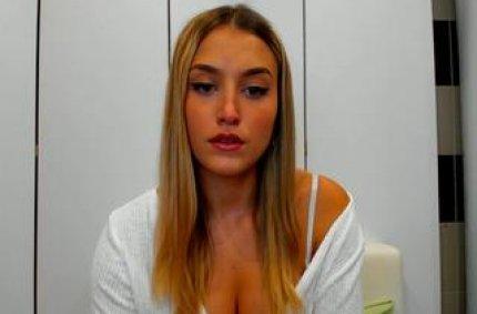 sexy frauen, erotikfoto