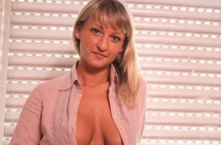 sexy frauenbilder, vagina pussy