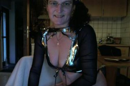 swingerclubs, privat photos