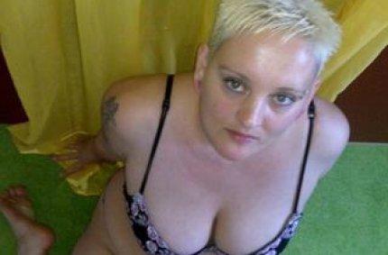 nackte weiber, sexamateur