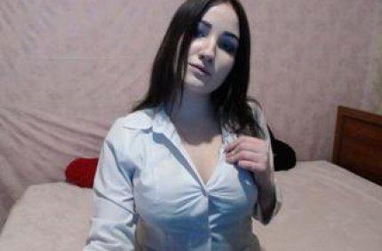 cams heisse frauen, amateure sex