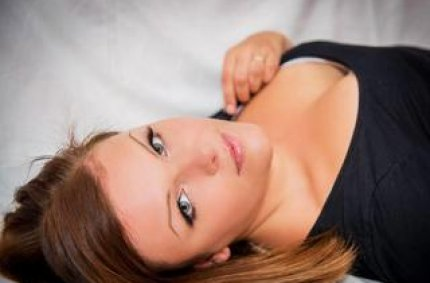camgirl, private cams